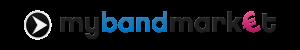 logo_MBM