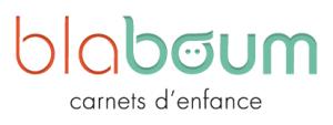 logo-blaboum