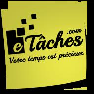 logo190X190_slogan