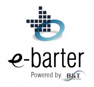 e-barter-pwred