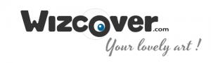 logo-wizcover