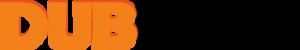 2013-02-18 logo dubware
