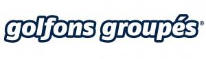 GolfonsGroupés_Logo