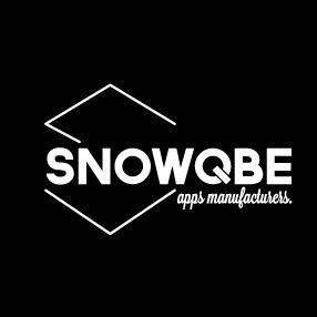 SnowQbe_avatar_noir