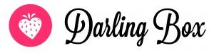logoDBHD